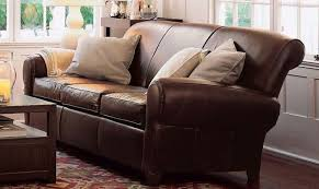 Pottery Barn Sectional Couches Sofa Pottery Barn Sofa Bed Acceptable Pottery Barn Cameron Sofa