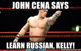 Are You Sure About That Meme - john cena are you sure about that vine impremedia net