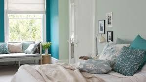 decoration chambre adulte couleur décoration chambre adulte couleur pastel 38 dijon 09420418 laque