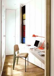 le bureau design pas cher design d intérieur bureau mural design amacnagement a la maison en