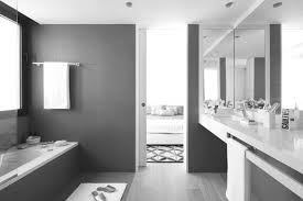 black white and silver bathroom ideas interior decorating and