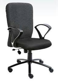 Zebra Print Desk Chair Smartness Design Zebra Office Chair Excellent Ideas Zebra Print