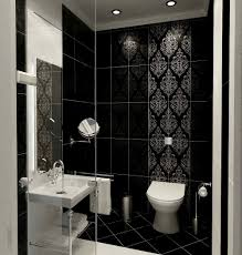 bathroom tile design ideas pictures house design and planning