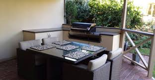 outdoor kitchens adelaide alluring kitchens adelaide