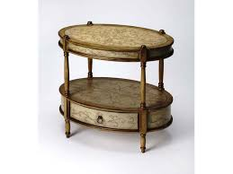 butler accent table nice butler accent table decor addition jmlfoundation s home