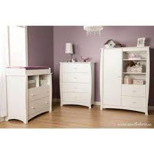 Modern Changing Table Modern Changing Table Changing Tables Baby Furniture The