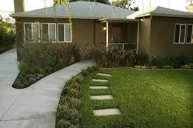 Home Front Yard Design - innovative home yard design 17 best ideas about front yard design