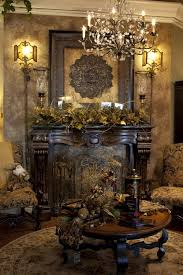 fireplace christmas garland garland christmas garland holiday