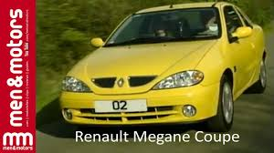 100 reviews renault megane coupe 1999 on margojoyo com