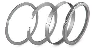 steel sealing rings images Retaining rings smalley jpg