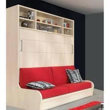 lit escamotable canape armoire lit canape escamotable lit lit armoire lit canape