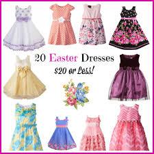 easter dresses 20 easter dresses 20