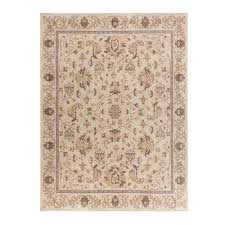 new 28 home depot area rugs 10 x 12 home decorators collection