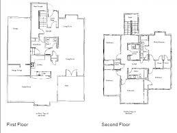 5 bedroom floor plans 5 bed 2 5 bath apartment in wainwright ak