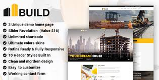 construction construction building company by thewebmax