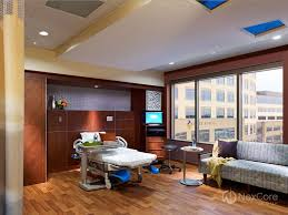 room hospital private room home interior design simple creative