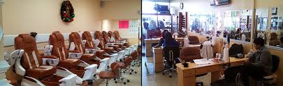 great nails salon bowie md nail and pedicure salon bowie