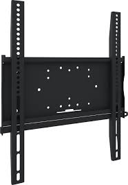 Samsung Monitor Wall Mount Universal Portrait Wall Mount Max 436 X 600 Mm 125 Kg