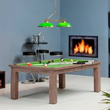level best in game table set with rocker swivel tables scenic