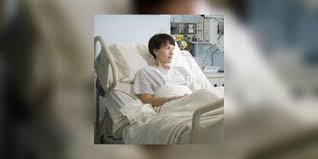 hospitalisation chambre individuelle chambre individuelle coût et suppléments d honoraires en chambre