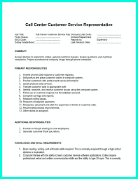 Call Center Customer Service Representative Resume Examples by 2695 Best Resume Sample Template And Format Images On Pinterest