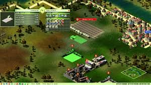 Giant Map Let U0027s Play Industry Giant 2 Part 21a New Map Planning Base Of