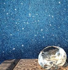 glitter wallpaper manufacturers glitter stardust shades of blue glitter wallpaper wallpaper