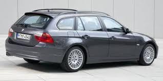 2008 bmw 328i engine specs 2008 bmw 328i wagon prices reviews