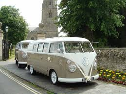 volkswagen camper contact us silk and satin vw camper weddings