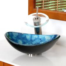 sinks wrought iron vessel sink stands wrought iron vessel sink