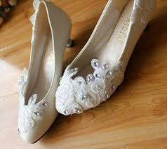 wedding shoes lewis flat wedding shoes flat shoes bridal shoes flat bridal shoes lace
