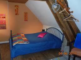 chambres d hotes aube chambres d hotes en aube à bernon proche chablis
