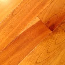 Hardwood Floor Hardness Cherry Hardwood Flooring Cherry Hardwood Flooring Prime