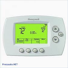 wi fi 7 day programmable thermostat rth6580wf u2013 pressauto net