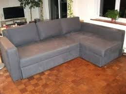 Sofa Bed Covers by Bethweisser Page 55 Leather And Fabric Loveseat Patio Furniture