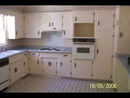 How To Reface Cabinets With Beadboard Refacing Kitchen Cabinets Some Ideas In Cabinet Cost Youtube Diy