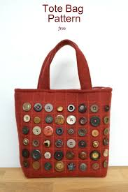 Sewing Ideas For Home Decorating Best 25 Buttons Ideas Ideas On Pinterest Button Button Button