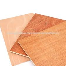 Birch Cabinet Grade Plywood China Okoume Poplar Core Birch Plywood Bb Cc Grade Furniture