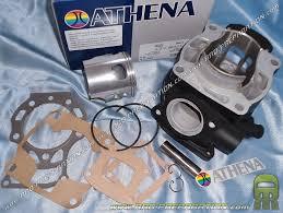 honda mtx kit 190 cc athena racing moteur 125cc honda mtx r2h et ns 125 f 2 temps refroidissement liquide jpg