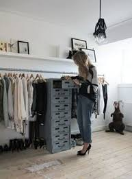 Open Clothes Storage System Diy Awash With Wonder That Time We Built A Clothes Rack Diy