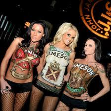 temporary airbrush tattoos airbrush tattoos las vegas