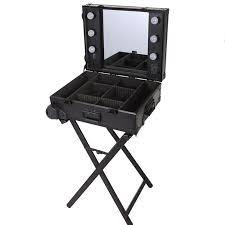 light boxes for sale shaving black professional fortress large light box tripod trolley