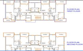 Apartment Layout Design Bedroom Apartment Layout Modern Master Interior Design Lighting