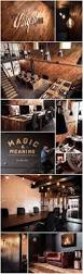 Rustic Office Decor Ideas Best 25 Rustic Office Decor Ideas On Pinterest Rustic Living
