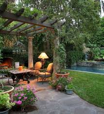 Patio 50 Awesome Patio Ideas by Best 25 Backyard Seating Ideas On Pinterest Small Backyard