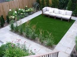 patio ideas for small gardens uk home design ideas