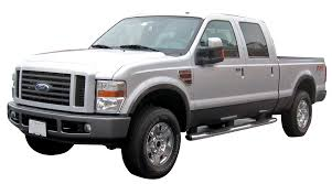 ford truck png pro part works athens tn