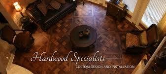 Laminate Floor Service Kansas City Hardwood Floor Refinishing Dustless Refinishing