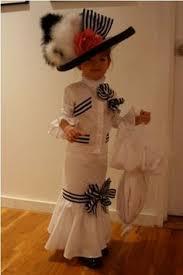 Rooster Halloween Costume Diy Halloween Costume Baby Toddler Chicken Rooster Chris