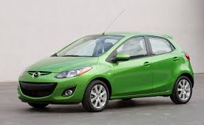 mazda small car models top 10 smallest engines available in cars today autoguide com news